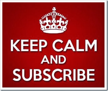 keep-calm-and-subscribe