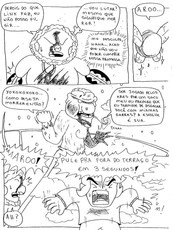 Cap15 - Pg3