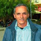 Ignazio Licata - 72 voti