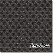 Texture fabric 20