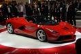 Ferrari-LaFerrari-Ferrari-2