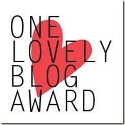 one-lovely-blog-award-L-WNXC-H