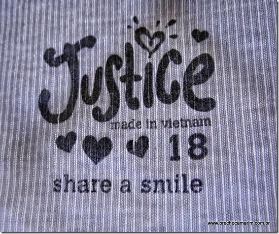 justice brecho camarim-004