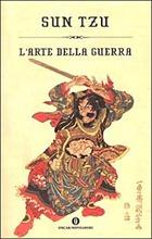 L'arte della guerra - S. Tzu