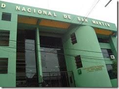 Universidad-Nacional-de-San-Martín