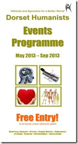 DH Prog May-Sept 2013