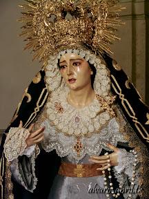 rosario-del-mar-almeria-inmaculada-2013-alvaro-abril-(13).jpg
