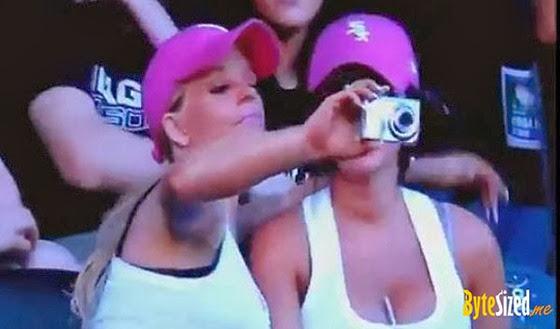selfie-fail-3