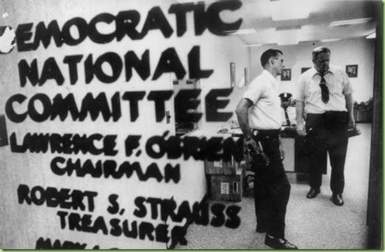democraticoffice-watergate_blog_main_horizontal