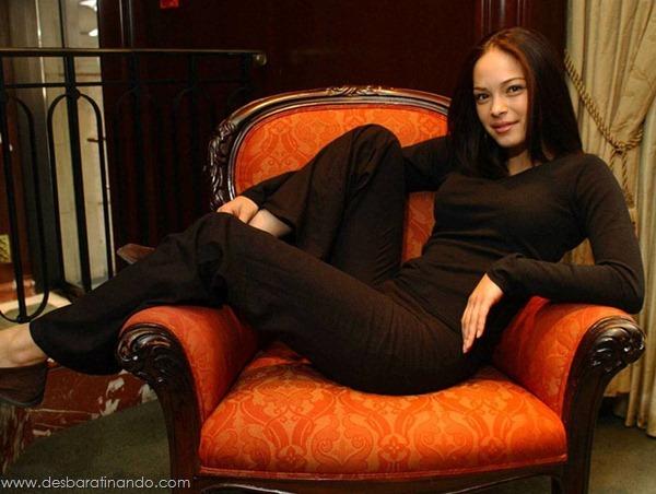 Kristin-Kreuk-lana-lang-sexy-sensual-photos-hot-pics-fotos-desbaratinando (55)