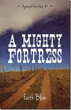 A-Mighty-Fortress-frontcover-700x1050