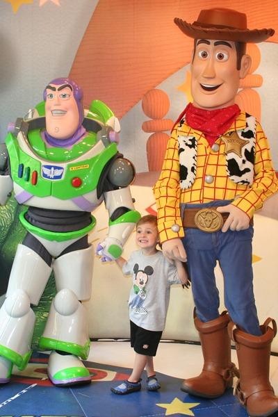 Disney Studios 037