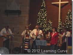 Christmas 2012 037