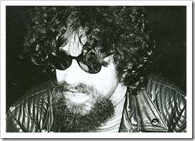As 25 melhores banda de rock do Brasil - 05 Raul Seixas