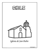 iglesia de San Pedrto 1