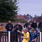 wealdstone_vs_leeds_united_210709_032.jpg
