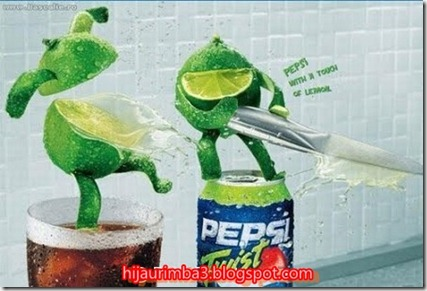 funny-pepsi-pictures-8