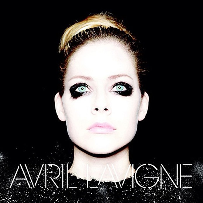 avril_lavigne_album_a_p