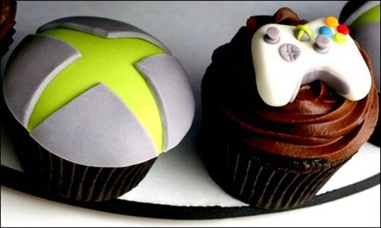 xbox-cupcakes_large