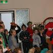 dec tm febr 2012, kerst, michiel verjaardag, gelwedstrijd 168.JPG