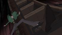 [sage]_Lupin_the_Third_-_Mine_Fujiko_to_Iu_Onna_-_12_[720p][10bit][5AAE2436].mkv_snapshot_13.16_[2012.06.22_21.17.44]