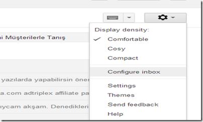 gmail-yeni-menu