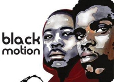 Black-Motion-Zulu