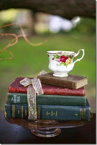 books and tea2