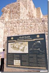 Oporrak 2011 - Jordania ,-  Kerak, 20 de Septiembre  16