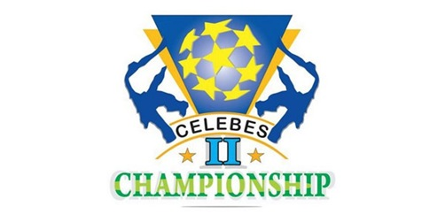 celebes-cup