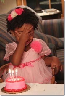 birthday party 115