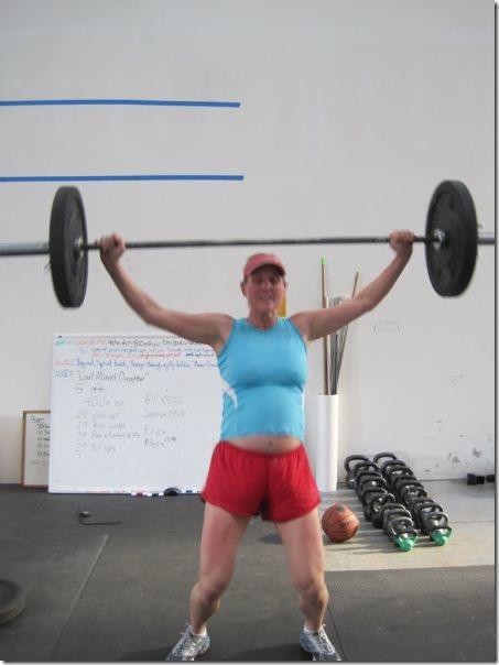 pregnant-workout-exercise-32