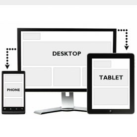 plantillas-wordpress-adaptables-pc-tablet