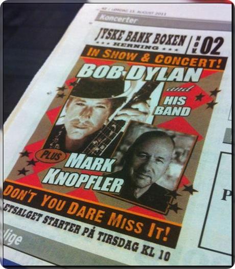 koncert_Bob_Mark_plakat