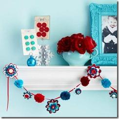 vermelho e azul 8