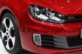 VW-Golf-GTI-Cabriolet-25