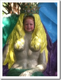 sg mermaid