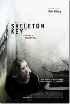 skeleton_key_ver2