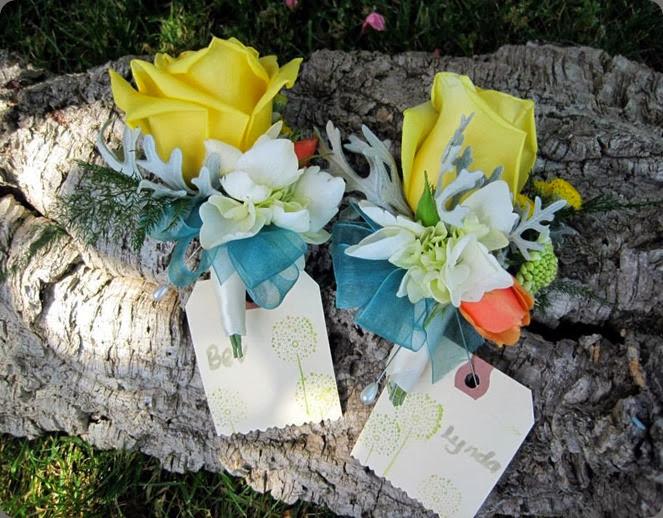 labeling 580437_663648916982370_733651701_n fleurie
