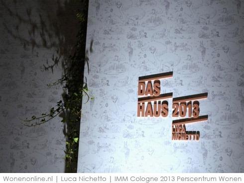 das-hous-imm-cologne-2013-01