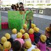 mednarodni-festival-igraj-se-z-mano-ljubljana-30.5.2012_090.jpg