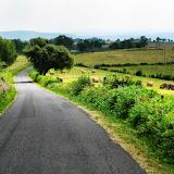 Camino 2010 164.jpg