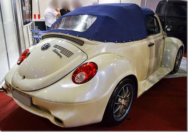 auto esporte expo show (3)
