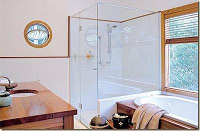 Baños Modernos Fotos6