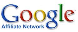 GoogleAffiliateNetwork