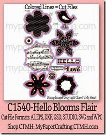 CTMH-c1570-hello-blooms-450