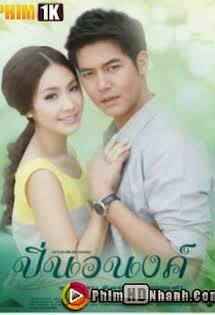 Theo Đuổi Tình Yêu Đến Tận Cùng Thế Giới - Thái Lan - Theo Duoi Tinh Yeu Den Tan Cung The Gioi