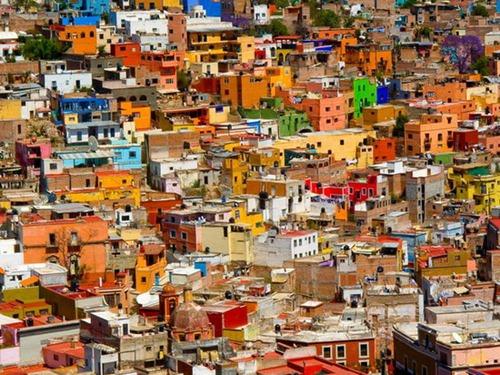 colonial-guanajuato-mexico_6834_600x450 1Β