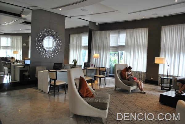 Quest Hotel Cebu 57