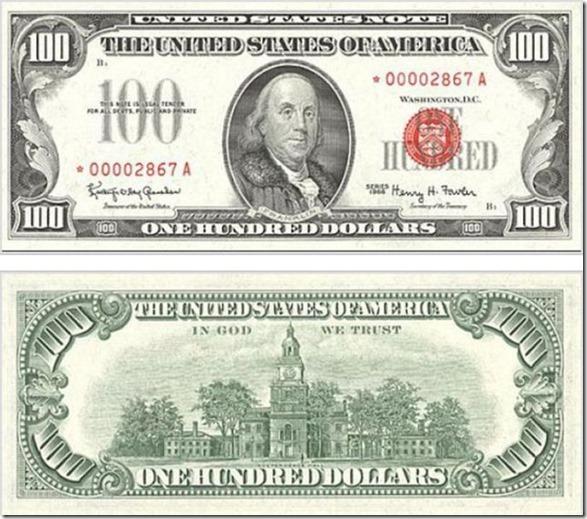 100-dollar-bill-9